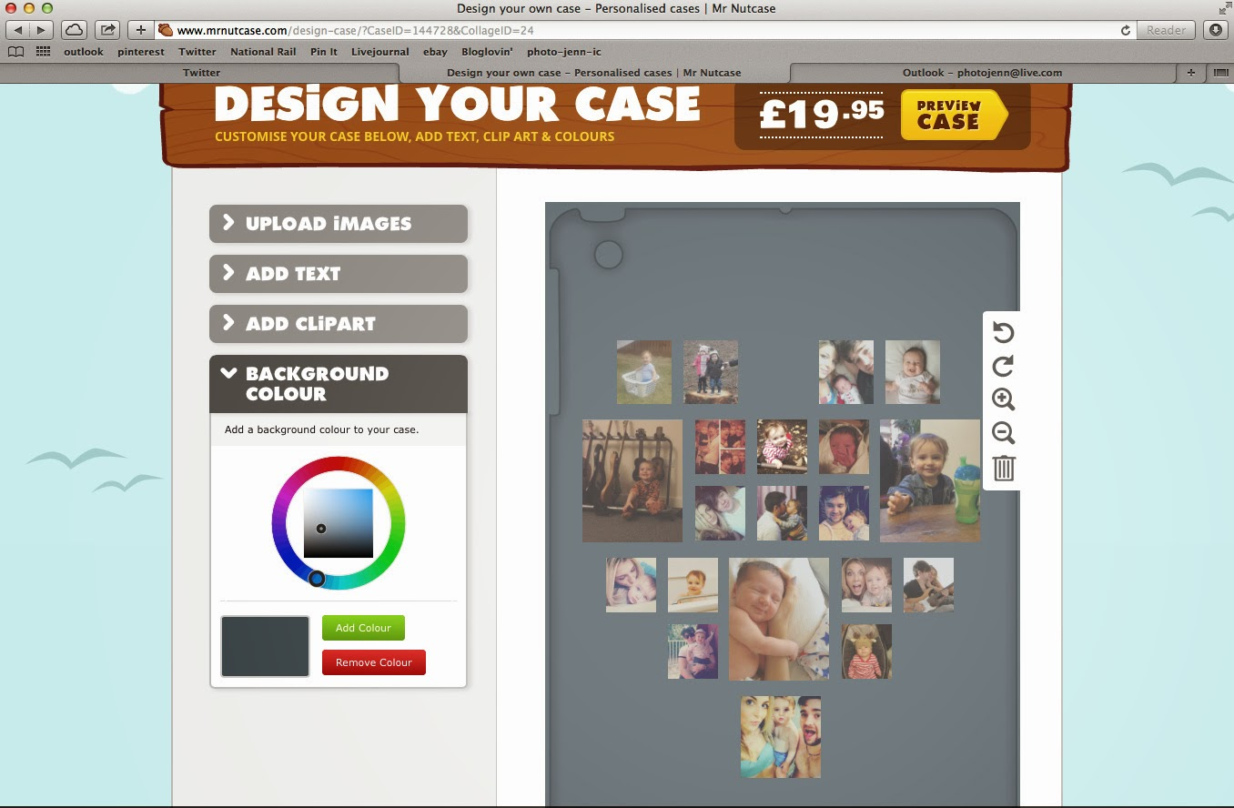 design-your-own-ipad-case