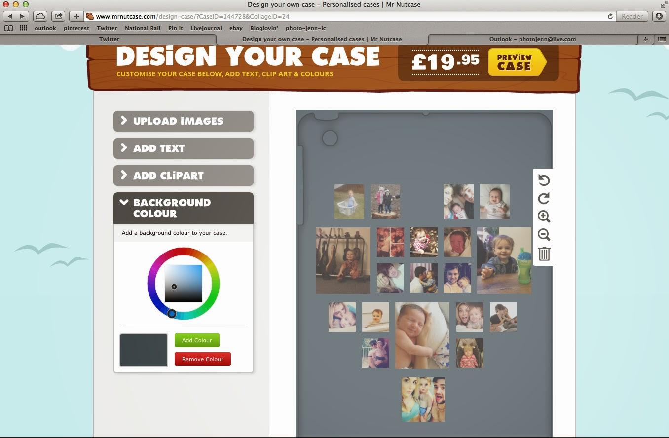 design-your-own-ipad-case