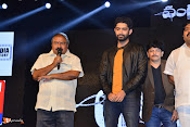 Rgv Vangaveeti Audio Launch Stills-thumbnail-19