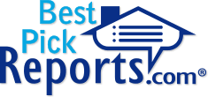 Best Pick Reports - Southland Insulators