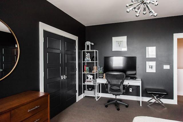 Design Dump One Room Challenge Reveal Gradys Bedroom