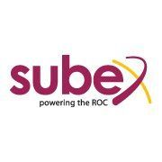 Subex Job Openings 2016 For Freshers on 31 May 2016