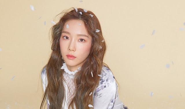 taeyeon-yeni-single-teaser
