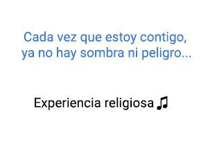 Enrique Iglesias Experiencia Religiosa significado de la canción.