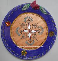 plate-art-2.jpg