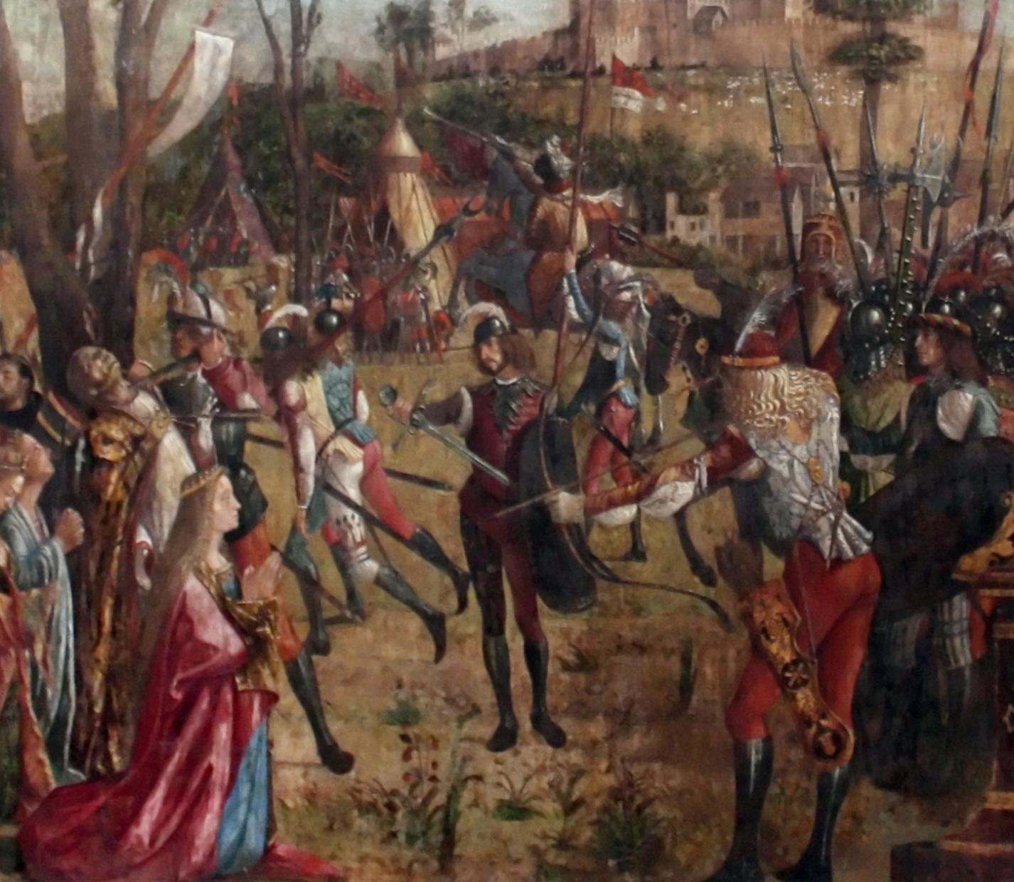 Ottoman Empire Civ 5