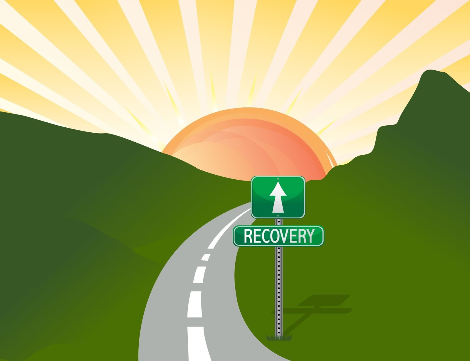 Reaching Hurting Women The Road To Recovery Step 7