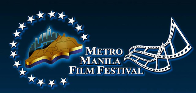 COMPLETE LIST: Winners, MMFF 2015 awards night