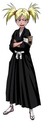 Hiyori-Sarugaki-tenente-anime-Bleach