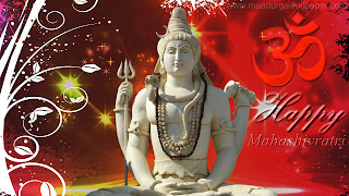 Lord Shiva Images and HD Photos [#58]