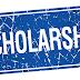 2018 University of Adelaide Fully Funded Scholarships in Australia