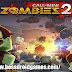 Call of Mini™ Zombies 2 Mod Apk 2.1.9