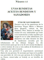 http://www.mediafire.com/download/xykmnzkeygv2a2m/TRIPTICO+UVAS+Y+ACEITES.pdf
