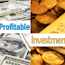 Read !!! Five Most Profitable Investment In 2016