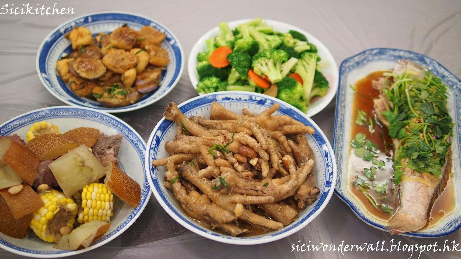 Sicikitchen: 【去濕湯水】老黃瓜粟米赤小豆煲豬骨湯水-附食譜