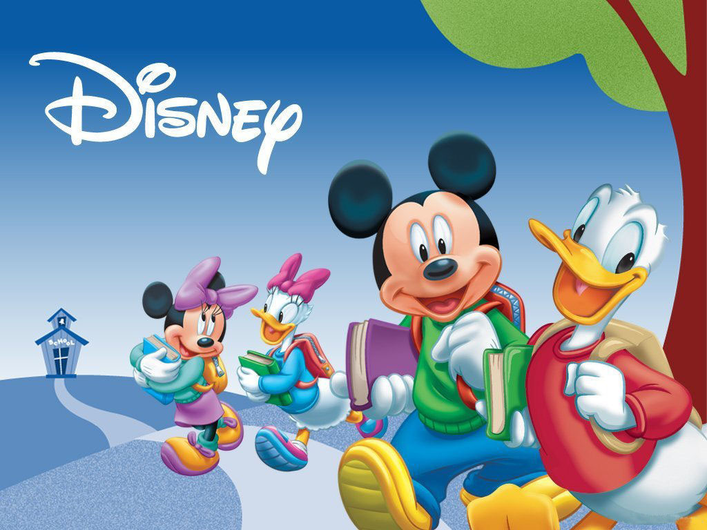 http://4.bp.blogspot.com/-m390RTFpZ7M/UEtEKum5PEI/AAAAAAAAE6w/T5CDYbOq6Mc/s1600/Mickey-Donald-Duck-Wallpapers---0.jpg