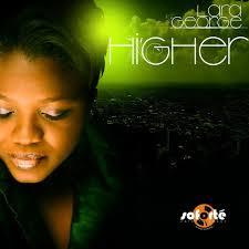 (Music) Download Lara George - High Spirits (Higher) Mp3||dailygospelvibes