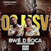 Os MSV - Bwé D Bocas (Kuduro) [Download]