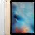 Apple iPad Pro now available for preorder