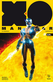 https://nuevavalquirias.com/x-0-manowar-comic.html