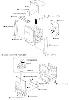 rv battery disconnect wiring rv free engine image for user manual