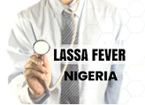 Lassa Fever: The Wrong Approach Of The Nigerian Health Sector