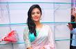 Srimukhi at Manvis launch event-thumbnail