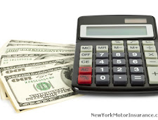 Blog Car Insurance : How Did They Calculate That? For Auto Insurance.