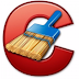CCleaner v5.62.7538 Todas as versão  + Keygen