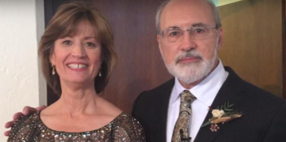 The Duggar family Blog: Congrats from the Vuolo Family