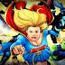 Veja as primeiras imagens da Legião dos Super-Heroes na nova propaganda de Supergirl