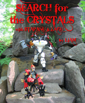 http://old-joe-adventure-team.blogspot.ca/2016/10/search-for-crystal.html