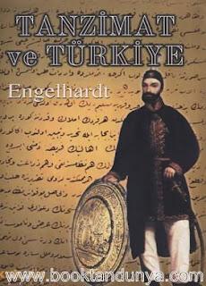Engelhardt - Tanzimat ve Türkiye