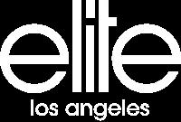 Elite Model LA