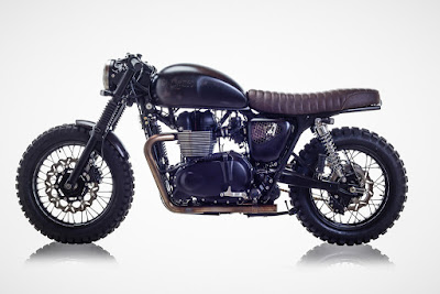Triumph Bonneville Price and Review