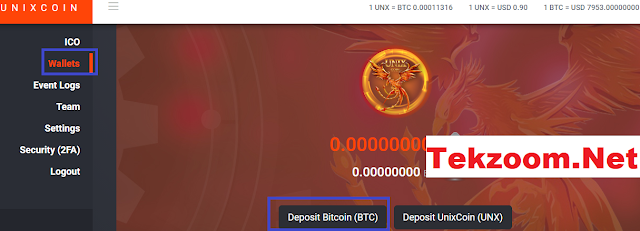 http://wake.unixcoin.com/register?referrer=ahyip