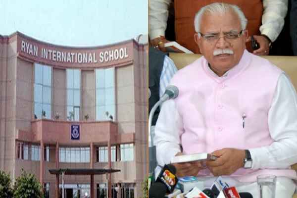 janta-has-no-option-othar-than-private-school-sarkari-school-narak