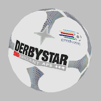 2Ball Derbystar Eredivise 2016 Pes 2013