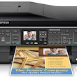 Epson WorkForce 630 Driver Download