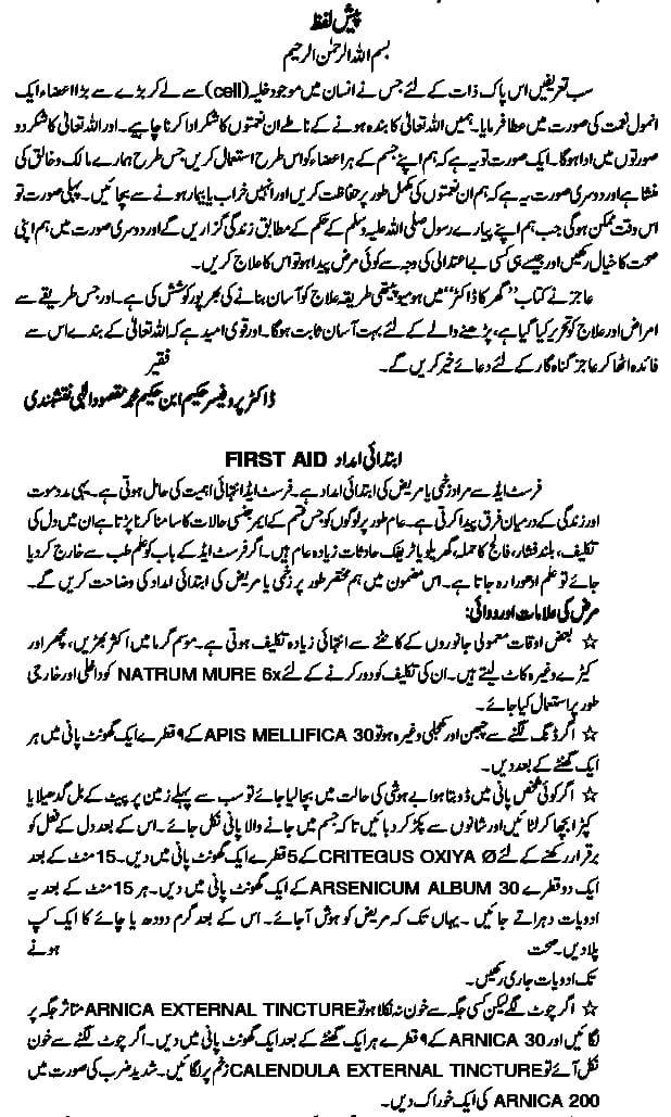 ghar-ka-doctor-by-maqsood-elahi
