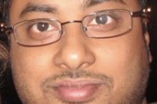 UCLA Shooter Entered U.S. on Foreign Student Visa In 2001