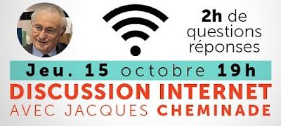 http://www.solidariteetprogres.org/blog/agenda/jacques-cheminade-dialogue-avec-nation.html