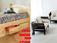 4 ways in which to decorate Your youngsters Bedrooms while not defrayment a lot of
