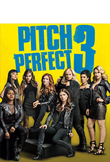 Notas perfectas 3 (2017) BRRip 1080p Latino AC3 5.1 / ingles AC3 5.1