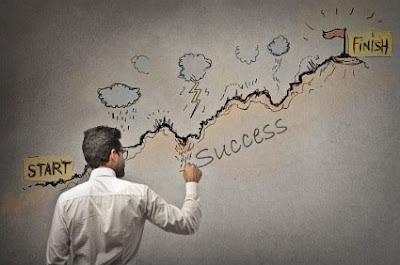 Ngeblog, AdSense, Sukses, Benarkah?