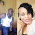How Man allegedly stabs his pregnant wife to death two months after their wedding (graphic photos)