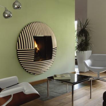 transformer sa chemin e en objet d co pour la saison printemps t d coration de meuble. Black Bedroom Furniture Sets. Home Design Ideas