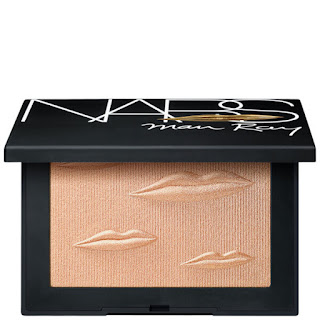 overexposed nars double take