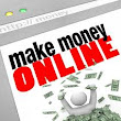10 Most Simple and Effective Ways of Making Money on the Internet