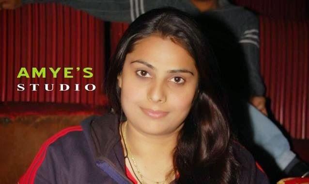 Indian Mujra Girls Pakistani Girls Youtube Banned Mujra-1119